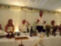 Britchers top table.jpg