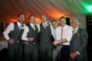 Joe's wedding.jpg