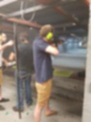 Shooting Warsaw.jpg
