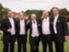 Fatboys wedding.jpg
