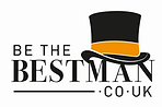 Bestmanlogo3.png