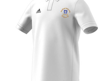 Subs and Club Kit 2020/21