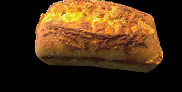 Pavé au fromage