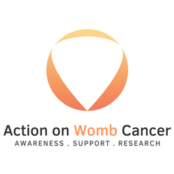 Action on Womb Cancer