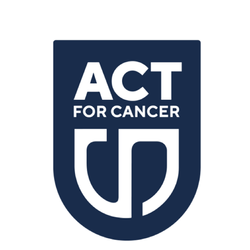 ACT Short Logo2