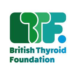 British Thyroid Foundation