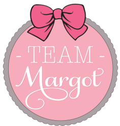 Team Margot