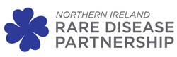 NI Rare Disease Partnership