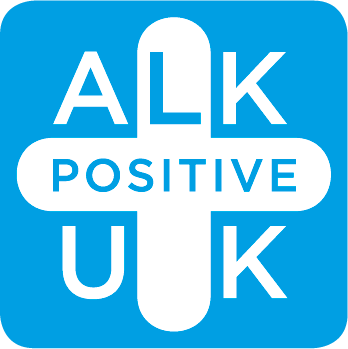 ALK Positive Lung Cancer
