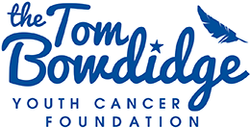 Tom Bowdidge Foundation