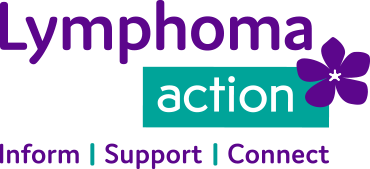 Lymphoma Action