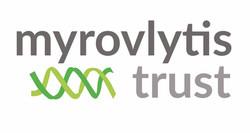 The Myrovlytis Trust