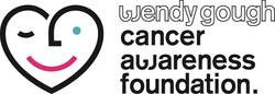 Wendy Gough Cancer Awareness Foundation