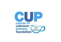 CUP - Jo's friends