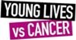 Young Lives Vs Cancer Logo (002)