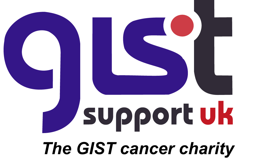 GIST Support UK