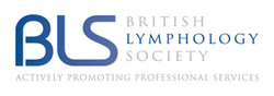 British Lymphology Society