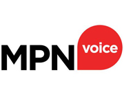 MPN Voice