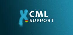 CML Support