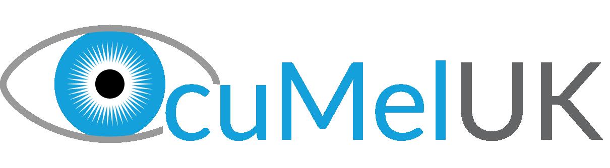 OcuMel UK