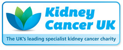 Kidney Cancer UK