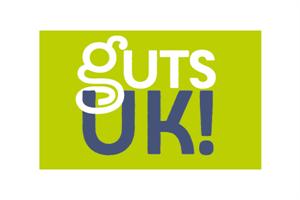 Guts UK