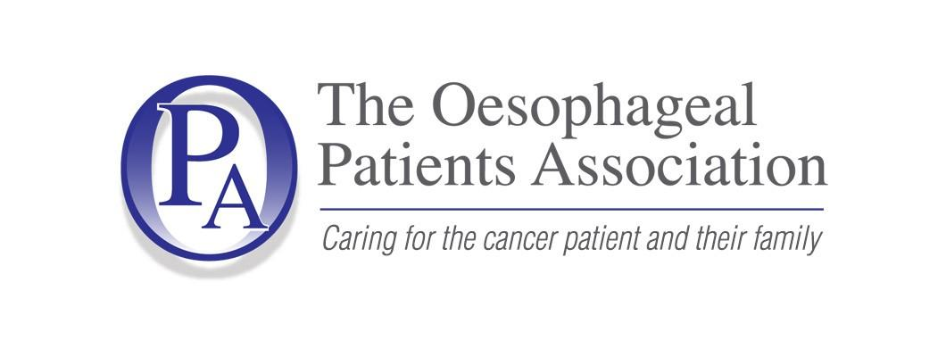 Oesophageal Patients Association