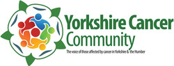 Yorkshire Cancer Community