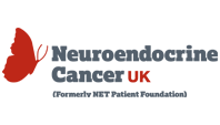 Neuroendocrine Cancer UK (NCUK)