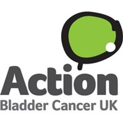 Action Bladder Cancer