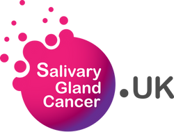 Salivary Gland Cancer UK