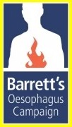 Barrett's Oesophagus Foundation