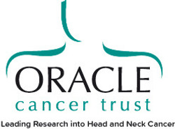 Oracle Cancer Trust