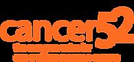 Cancer52 Logo