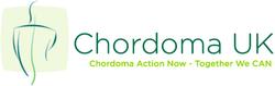 Chordoma UK