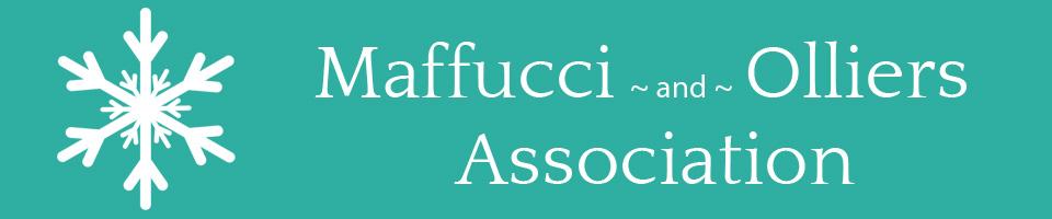 Maffucci & Olliers