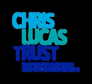 Chris Lucas Trust