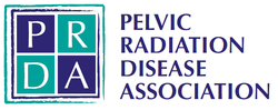 PRDA logo with Full text (002)