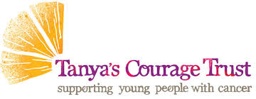 Tanya's Courage Trust