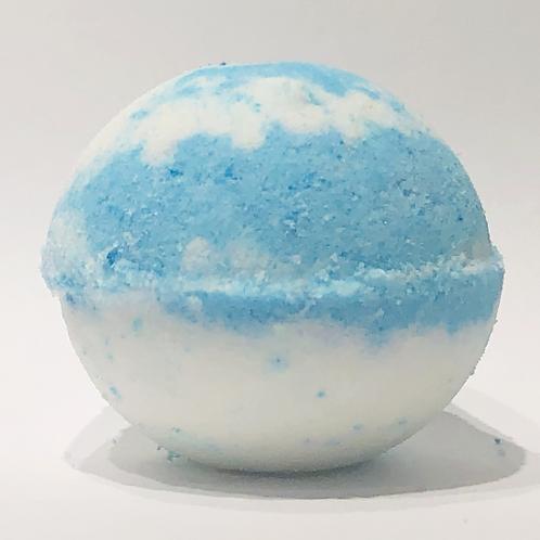 Bombe de bain Intemporel