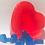 Thumbnail: Gonflé d'amour !