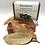 Thumbnail: Savon Tabac et feuilles de laurier