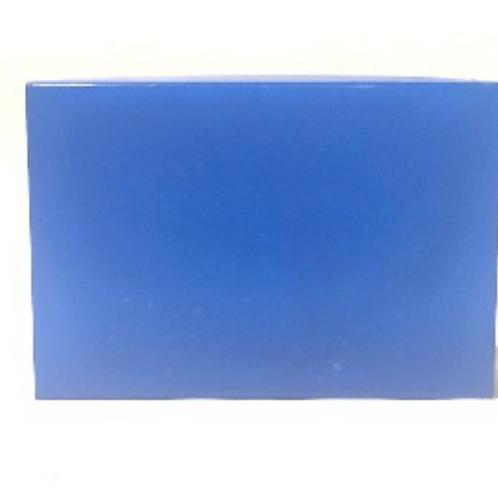 Savon Jazzé blue