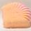 Thumbnail: Bombe de bain coquillage