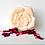 Thumbnail: Barre de massage - Fleur