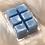 Thumbnail: Pastilles de cire Bleu Caraïbes