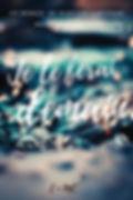 Cover_Jeleferaidemain_avril2020_002_medi