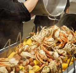%23lowcountry%20%23seafood%20boil%202as%
