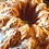 Thumbnail: 7-up Pound Cake - Delivery and US Shipping Only