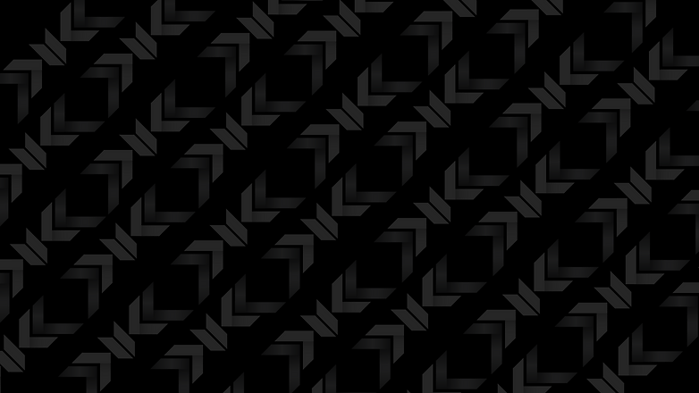 KK_Background Graphic repeat.png